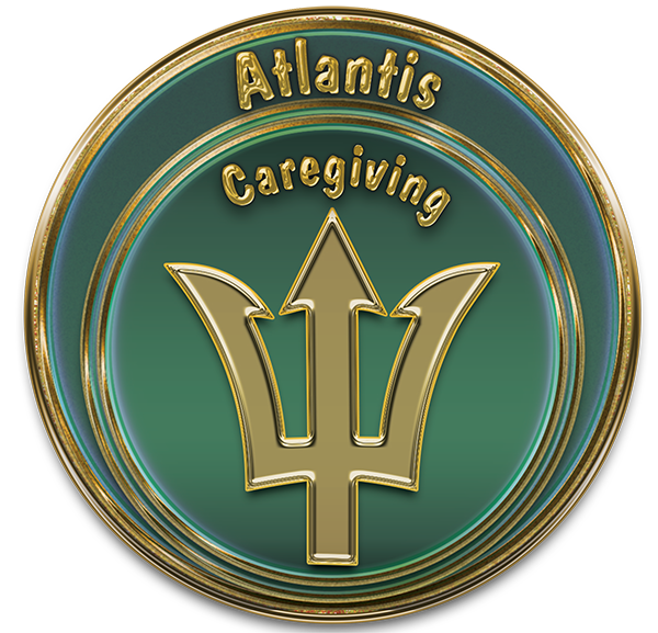 Atlantis Caregiving